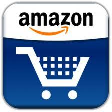 用此亚马逊链接购物赞助协会